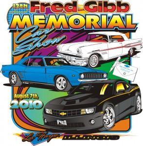 Car Show Apparel - Car show t shirts