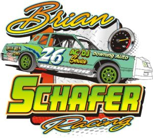 SCHAFER RACING