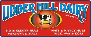 UDDERHILLSIGN