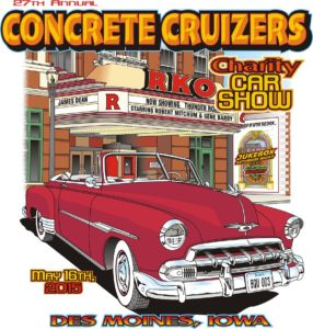 concretecruizers15