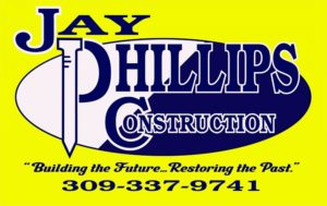 jayphillipsconstruction