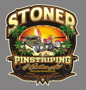 stonerpinstripingdecal