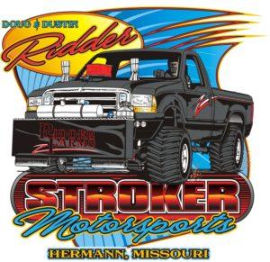 strokermotorsports